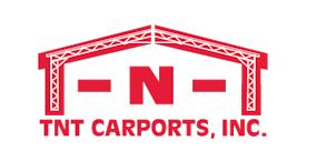 T N T Carports
